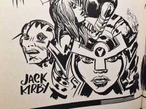 Pulphope_Kirby