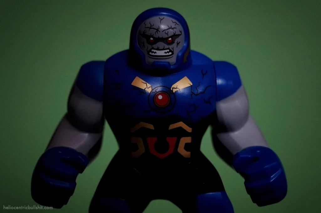 Lego_Darkseid_Colour_m